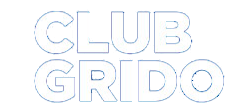 Logo Club Grido